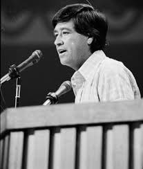 what year did thanksgiving become a federal holiday cesar chavez wikipedia