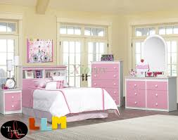 Bedrooms Set For Kids Life Line Tango Mates Beds Twin Full Queen Bookcase Mates Beds