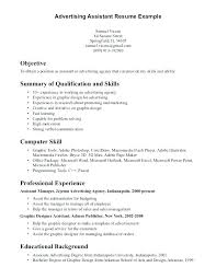 dental assistant resume templates resume templates for dental assistant hygiene template