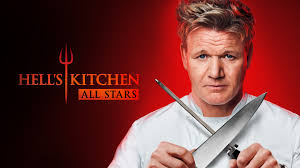 Hells Kitchen Movie Hell U0027s Kitchen Season 17 Tv Show Movie Rankings