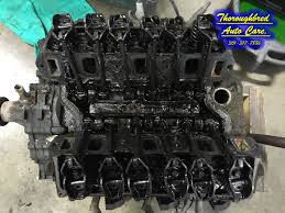 burtonsville md auto repair mechanic 20866