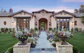mediterranean home 15 exceptional mediterranean home designs you re going to fall in