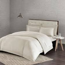 buy cotton california king duvet cover from bed bath u0026 beyond