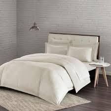 Ivory Duvet Cover King Buy Cotton California King Duvet Cover From Bed Bath U0026 Beyond