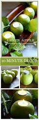 Apple Centerpiece Ideas by Green Apple Centerpiece Apple Centerpieces Centerpieces And Apples