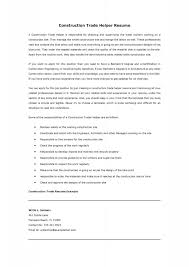Legal Secretary Sample Resume by Resume Examples For Bartender Newest Bartender Resume Examples