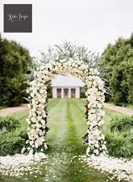 arch decoration 20 beautiful wedding arch decoration ideas for creative juice