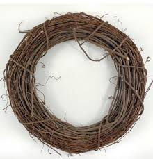 wreaths swags herb braids clip library