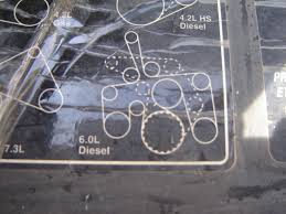 2004 Kia Optima Fuse Box Diagram Serpentine Belt Diagram Diesel Forum Thedieselstop Com