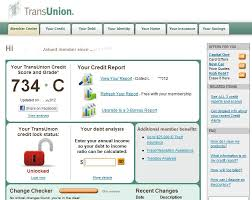 trans union credit bureau trans union credit bureau 28 images transunion credit 990
