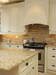 countertops that go with white cabinets what backsplash goes with tan brown granite white kitchen cabinets