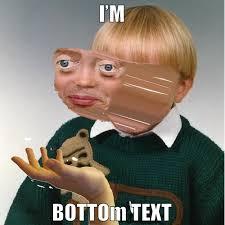 Gnome Meme - dank meme wallpaper wallpapersafari