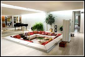 Easy Home Decorating House Decoration Ideas Incredible 51 Best Living Room Decor 2