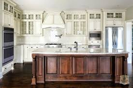 coupons for kitchen collection kitchen setting images thelodge club