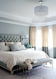 best 25 light blue bedrooms ideas on pinterest light best 25 light blue rooms ideas on pinterest light blue walls