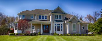 home for sale nj home for sale township home for sale