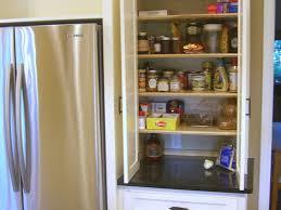kitchen 17 marvelous kitchen storage cabinet for sauder
