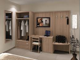 porte valise pour chambre melamine faced chipboard wardrobe for hotel rooms fashion wardrobe