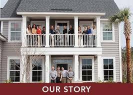 Legendary Homes Design Center Greenville Sc Dan Ryan Builders New Construction Homes U0026 Townhomes