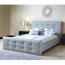 Costco Bed Frame Metal Home Decor Amusing Bed Frames Costco Combine With Cal King Frame