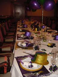 New Years Eve Birthday Party Decorations by 187 Best New Year U0027s Eve Table Settings Images On Pinterest