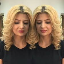 how to get soft curls in medium length hair the 25 best loose curls medium length hair how to do ideas on