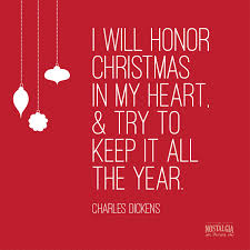 quotes about love in christmas quotes about love in christmas page 6 the best love quotes