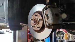 nissan altima brake pads steve u0027s auto repair u0026 tire blog steve u0027s auto repair u0026 tire