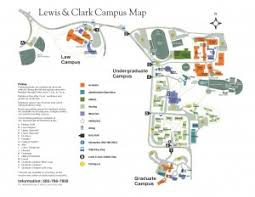 clark map improved cus maps the source lewis clark
