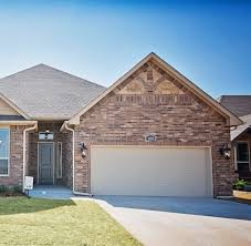 Simple Curb Appeal - westpoint homes blog 7 simple curb appeal ideas update your