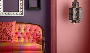 color of the year 2014 radiant orchid color of the year