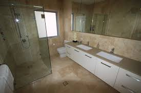 bathroom tile ideas australia bathroom tile ideas australia 2016 bathroom ideas designs