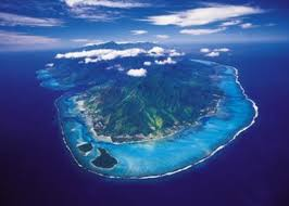 Where Is Bora Bora Located On The World Map by Vahine Island Resort And Moorea And Bora Bora Audley Travel