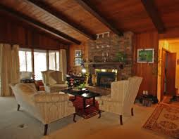 living room delectable ideas for family living room decoration