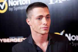 haircut with weight line photo weight line a high and tight short tapered mens haircut youtube