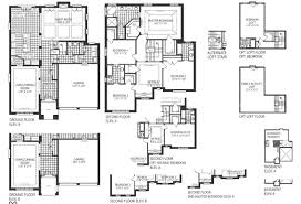 the fillmore group house plans group home floor plans group home