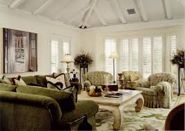 island style designs for homes home design