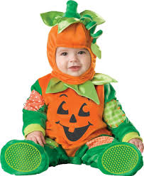 baby halloween costumes 3 6 months uk peter pan halloween costume halloweentown store peter pan