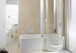 shower exellent one piece bathtub shower combo wonderful tub