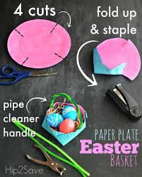 Preschool Easter Decorations by Best 25 Easter Art Ideas On Pinterest Easter Crafts Easter
