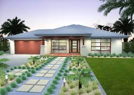 Monarch Design by Monarch Facades Mcdonald Jones Homes Majad Pinterest