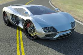 concept cars what keeps concept cars from it to market howstuffworks