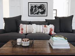 Sofa Pictures Living Room by Our Family Room Garvinandco Com