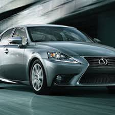 picture of lexus is 200t 2016 lexus is200t standard nationwide auto lease