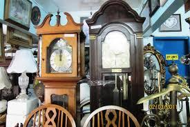 Home Decoration Shops Furniture Furniture Shops In Makati Excellent Home Design