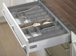 Hettich Kitchen Designs by Hettich Drawer Systems Concealed Runners Hinges Sliding