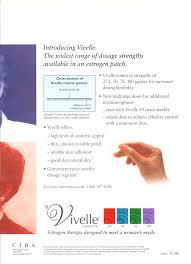 bureau avec ag e int r cervical cancer screening in the united kingdom 1986 to 1996 a