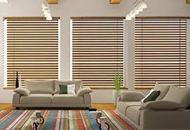 Cost Of Motorized Blinds Windows Roller Roman Shades Wood Vertical Blinds San Diego