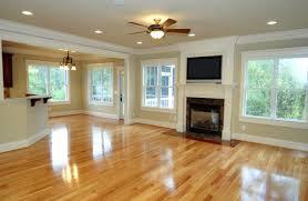 polishing wood flooring tip3 how to