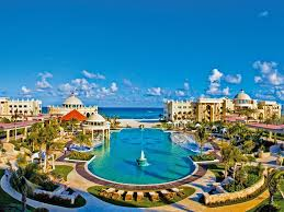 cheap mexico travel or vacations or trips all inclusive packages